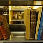GFbibliotek2