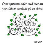 svenskasläkter,version2.jpg