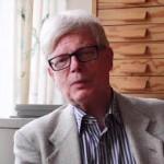 Erland Ringborg