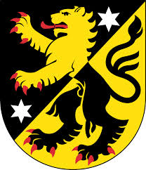 västergötlandsvapen
