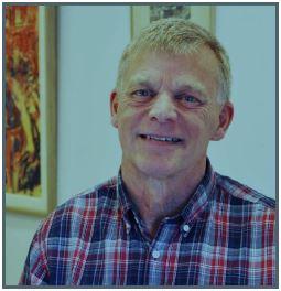 Skärmklipp Göran Källgården