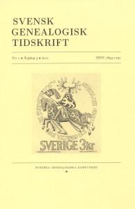 SGT-11-1
