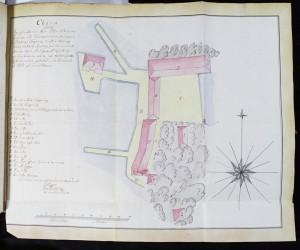 Fastighetsvärdering kart