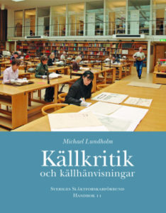 964-3-kallkritk_och_kallhanvisningar_omslag