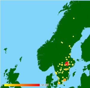 kartbildinrikesSkärmklipp