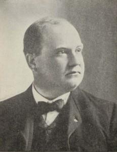 Karl Gunnar Malmgren