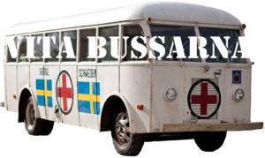 flyktingbuss-liten